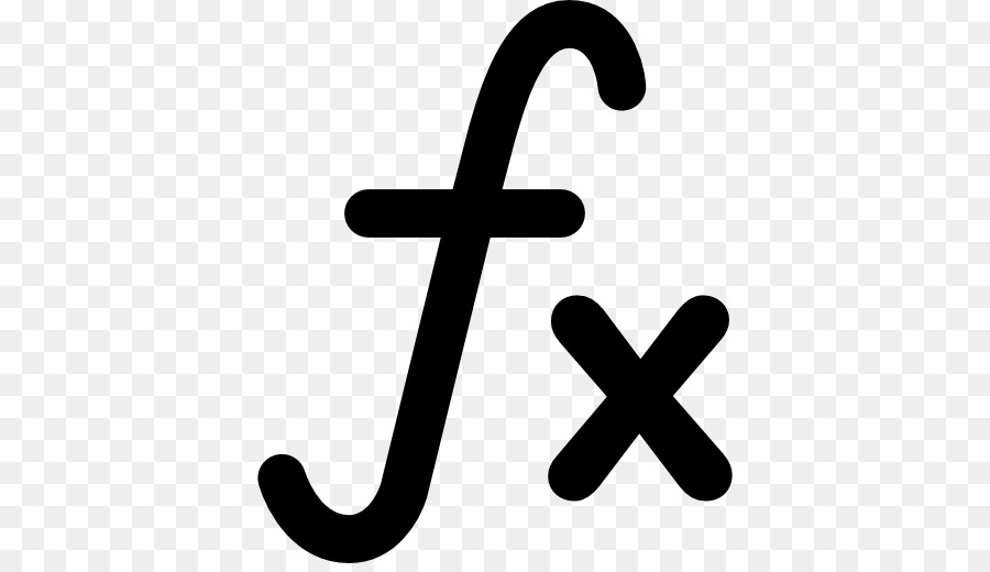 Mathematical Notation Mathematics Function Computer Icons