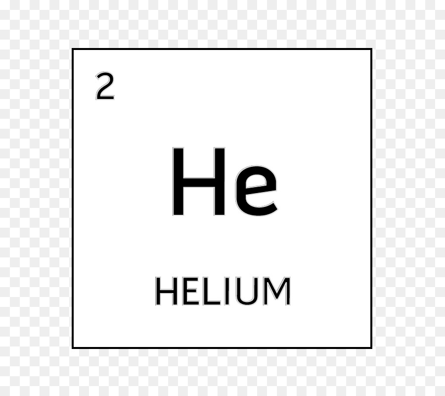 Periodic table symbol chemical element helium atom helium png periodic table symbol chemical element helium atom helium urtaz Gallery