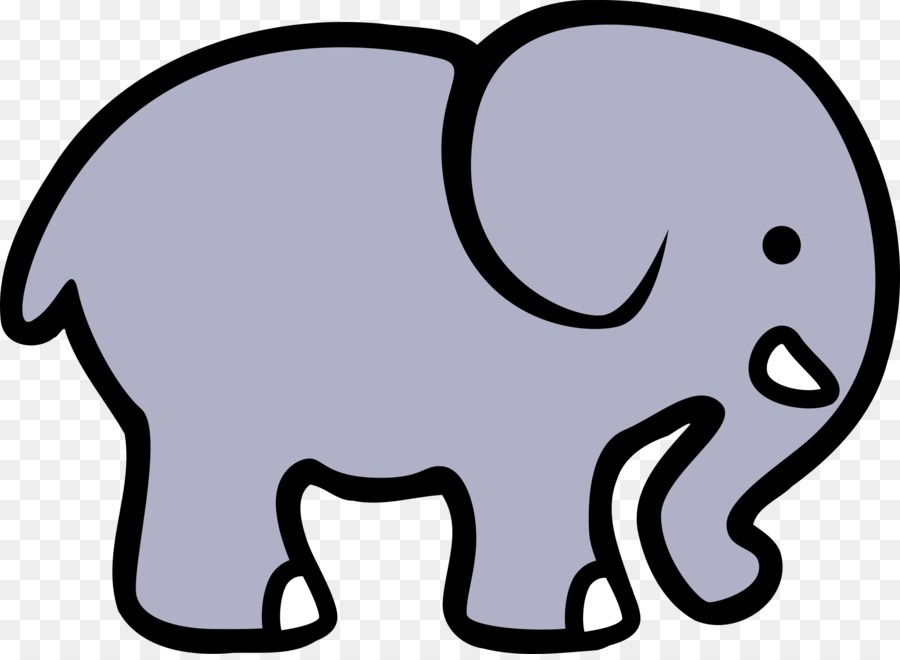 elephant download clip art elephants clipart png download 2400 rh kisspng com