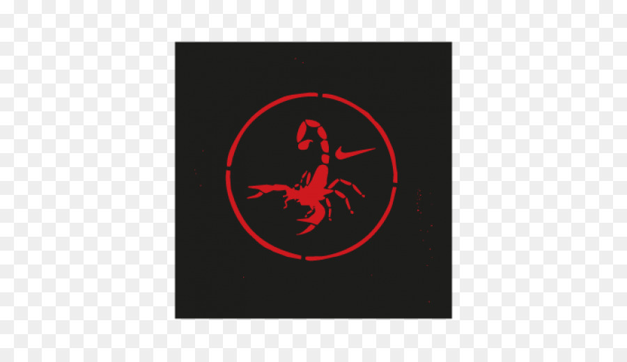 nike vector logo free download