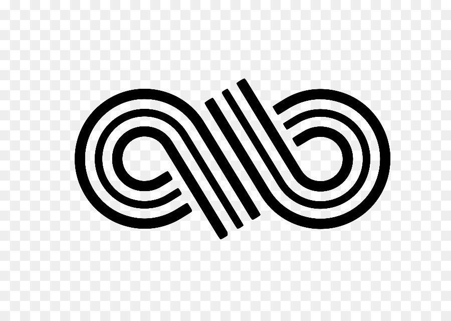 first invasion infinite evolution logo kpop infinity