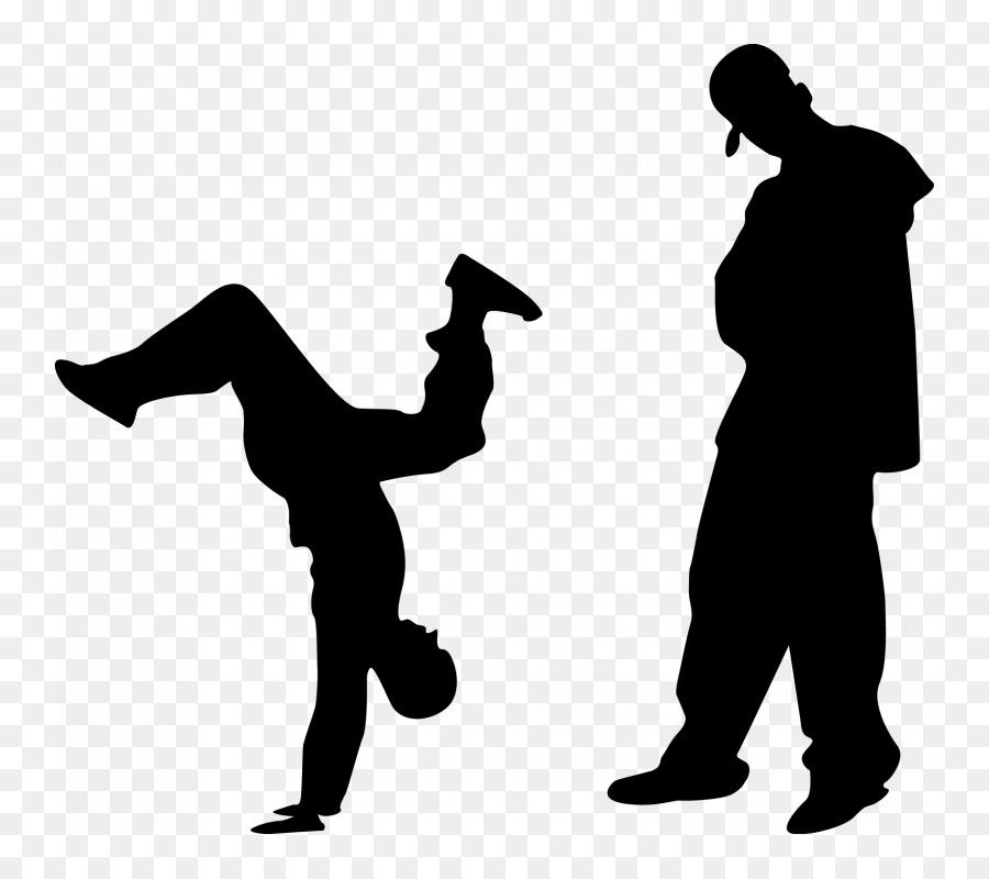 hip hop dance breakdancing hip hop clip art hip png download 800 rh kisspng com hip hop girl clipart clipart danse hip hop