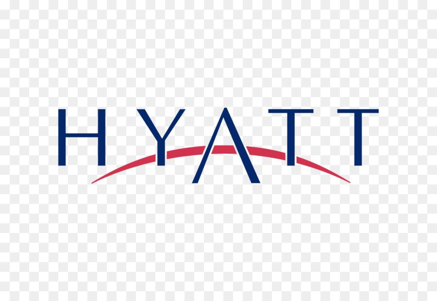 Hyatt Hotel Nyseh Marriott International Company Hotel Logo Png