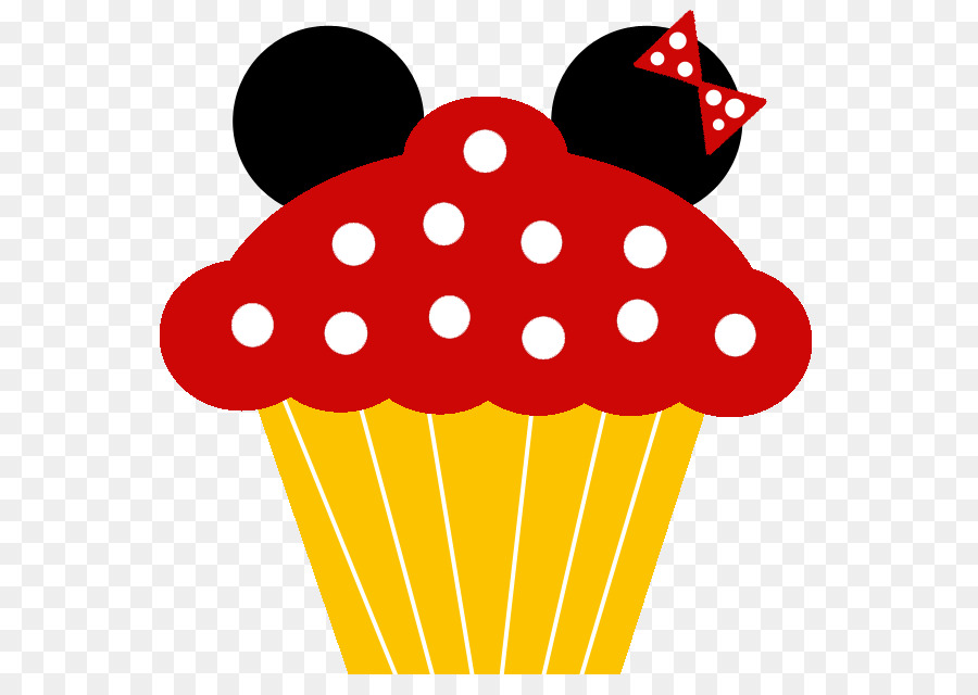 edc853792e5cf Mickey Mouse Minnie Mouse The Walt Disney Company Clip art - mickey ...