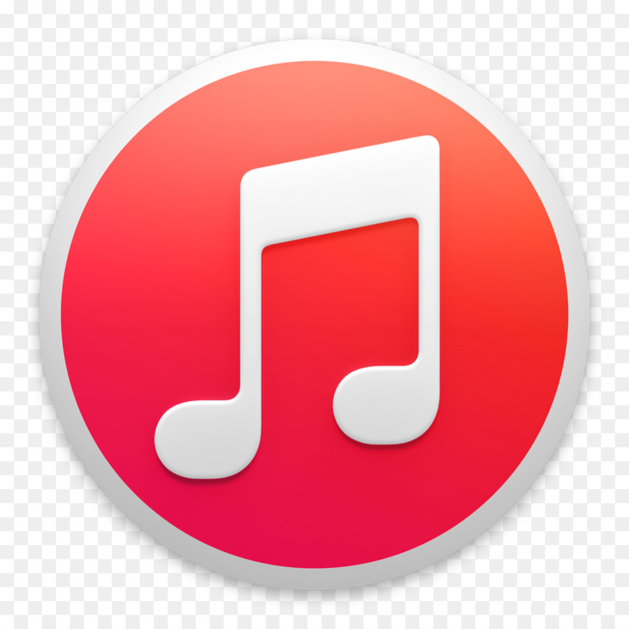 download apple os x yosemite free