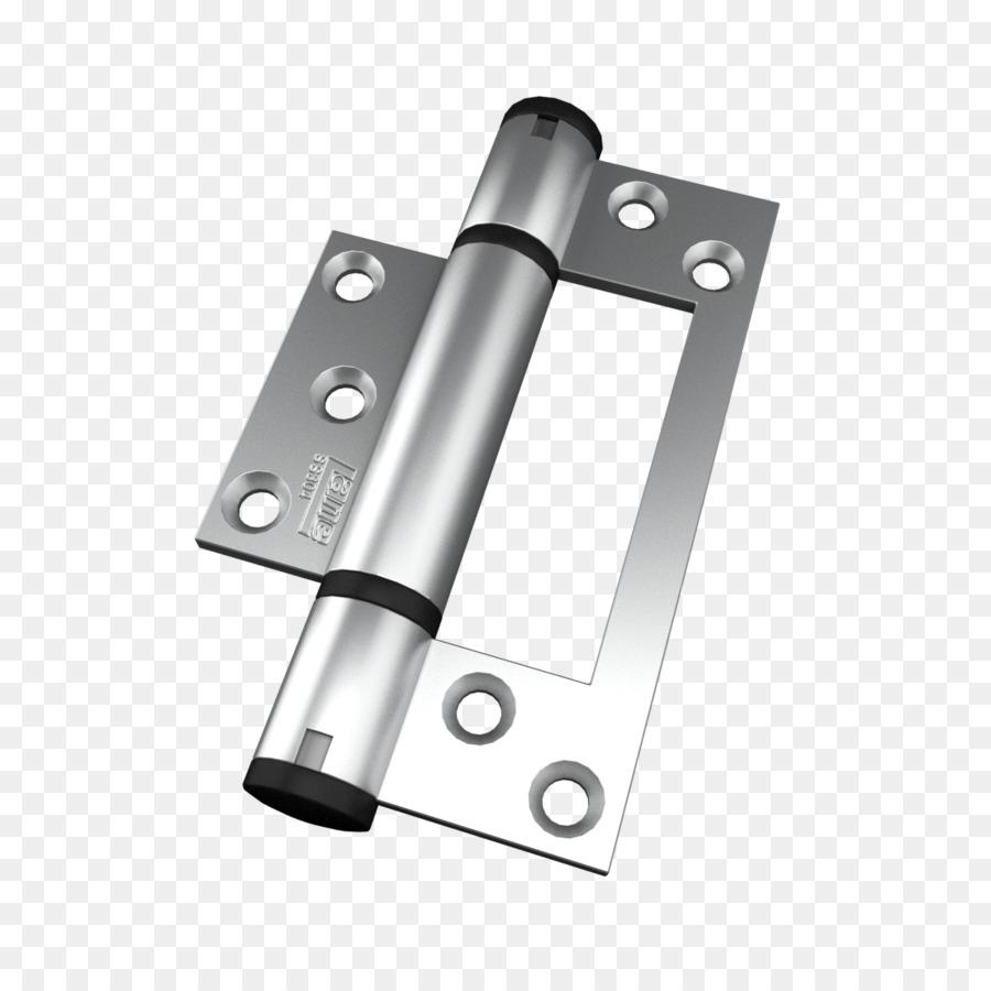 Hinge Folding door Lockset Mortise lock Builders hardware - throw ...