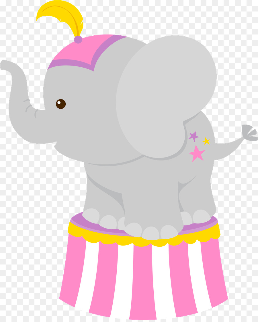 circus elephant clip art circus png download 900 1113 free rh kisspng com circus elephant clipart circus elephant clipart black and white