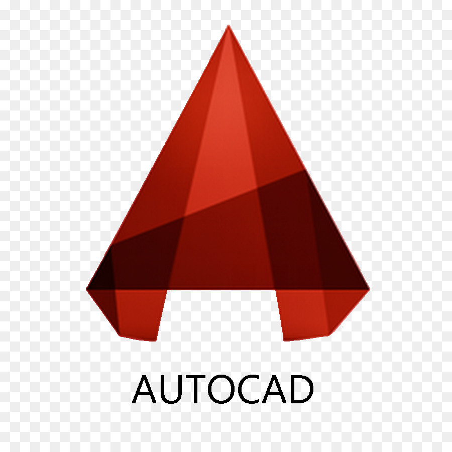 autocad computeraided design autodesk computer software