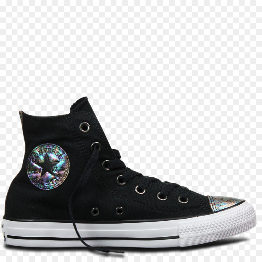 Chuck Stars La Taylor Chaussure Top Converse Sneakers All High B88UnH