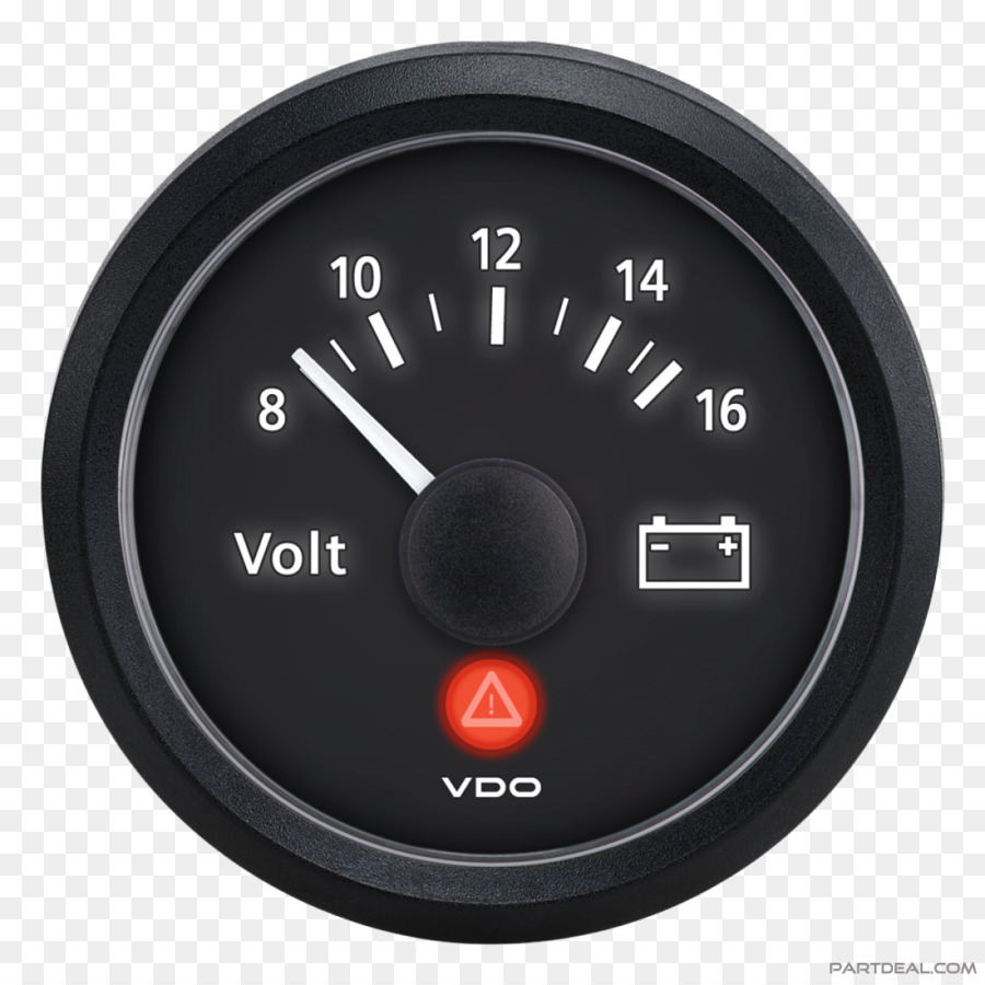 Voltmeter Vdo Wiring Diagram Gauge Push Cart Download 1200 Fuel