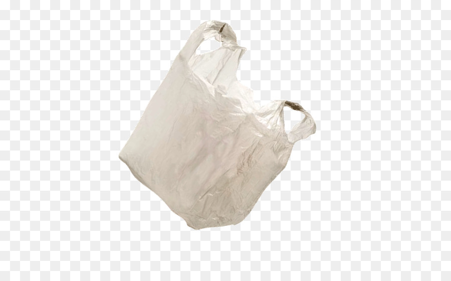 Plastic bag Plastic recycling - transparent acrylic png download - 560*560 - Free ...