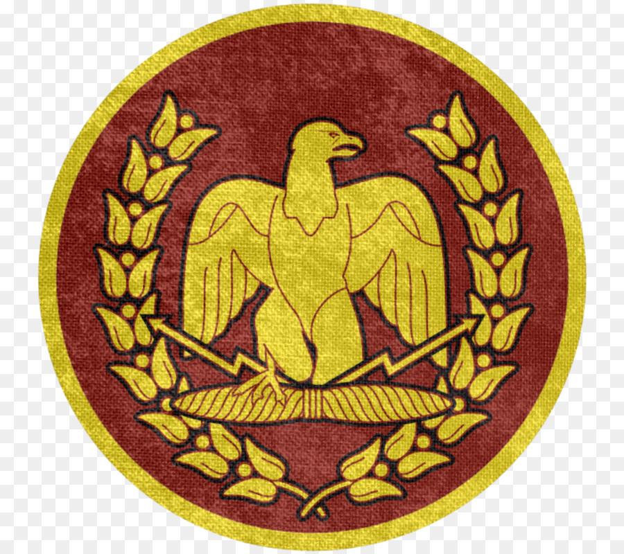 Roman Empire Total War Rome Ii Ancient Rome Roman Republic Symbol