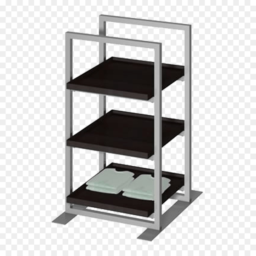 shelf furniture double fold png download 650 900 free