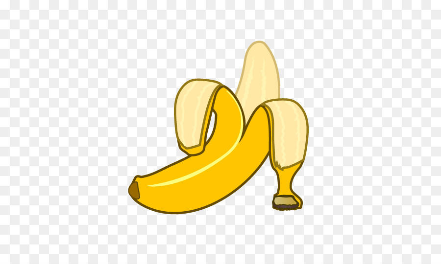 Banana peel Fruit Banana peel Clip art - banana leaf frame png ...