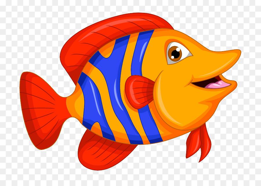 fish cartoon clip art lightbox png download 827 625 free transparent fish png download fish vector art free download fish scale vector art