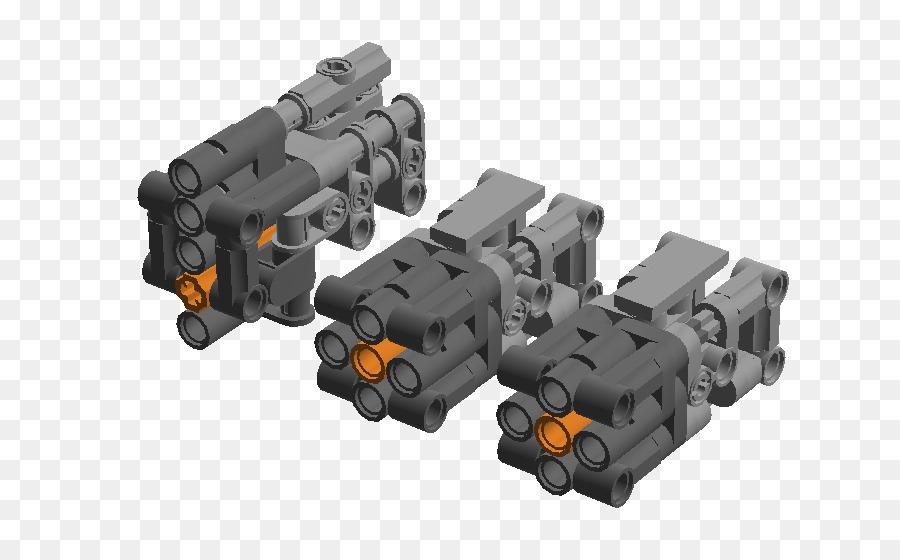 Lego Technic Digital Designer Electric Motor Servomotor Robot Png 719 559 Free Transpa
