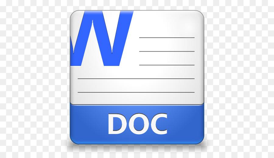 word doc herunterladen