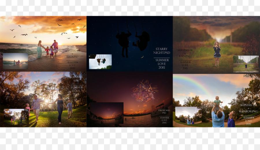 78 Gambar Awan Fotografi Kekinian