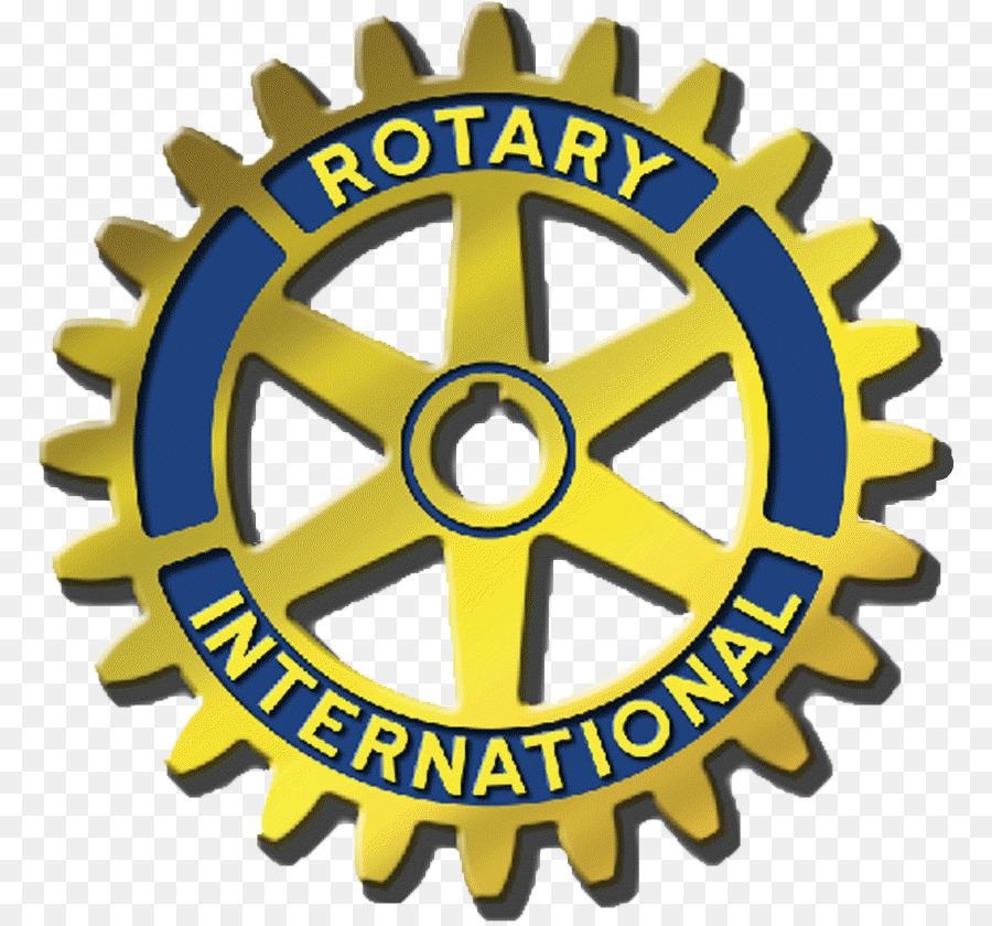 Rotary International Association Rotary Youth Leadership Awards