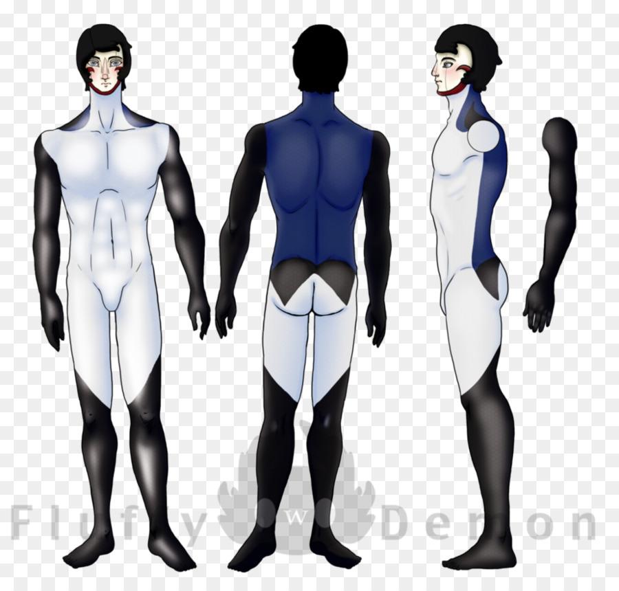 Human back Shoulder Arm Human anatomy - others png download - 924 ...