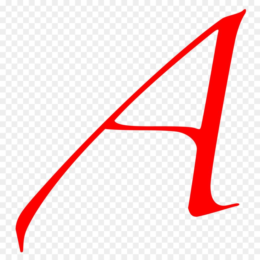 The Scarlet Letter Hester Prynne Symbol Clip Art Mid Copy Red