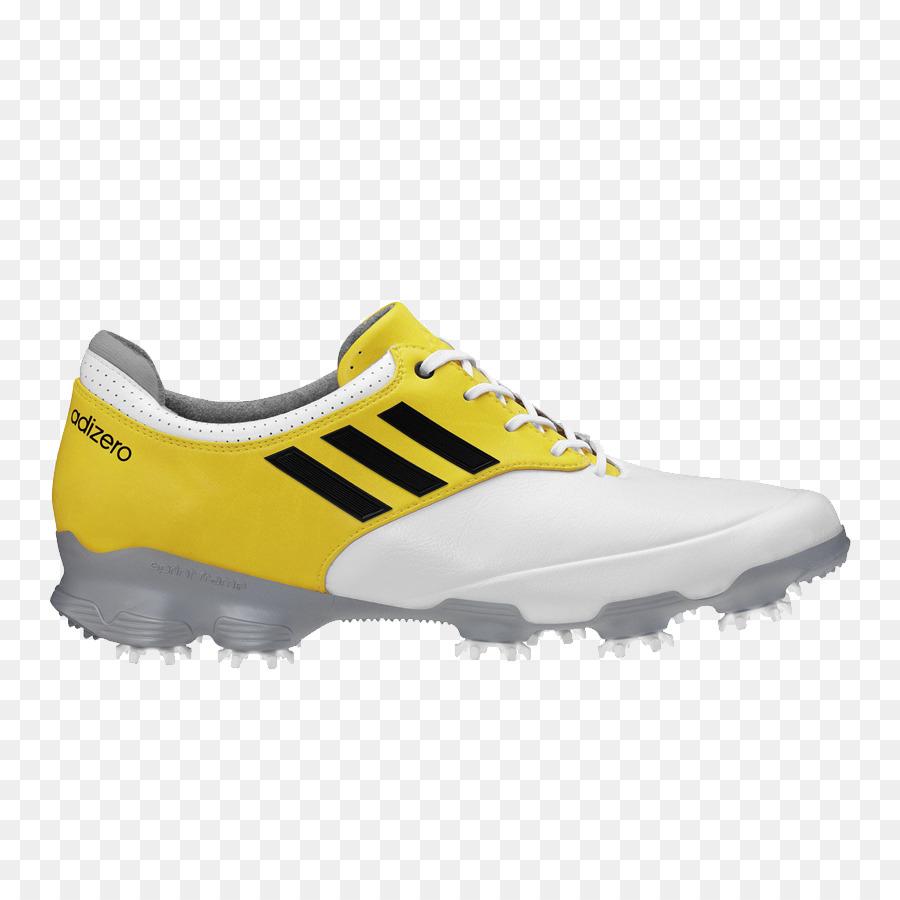 Adidas zapatos De Golf De Amarillo Zapatillas De Deporte Nike Amarillo De de de7d40