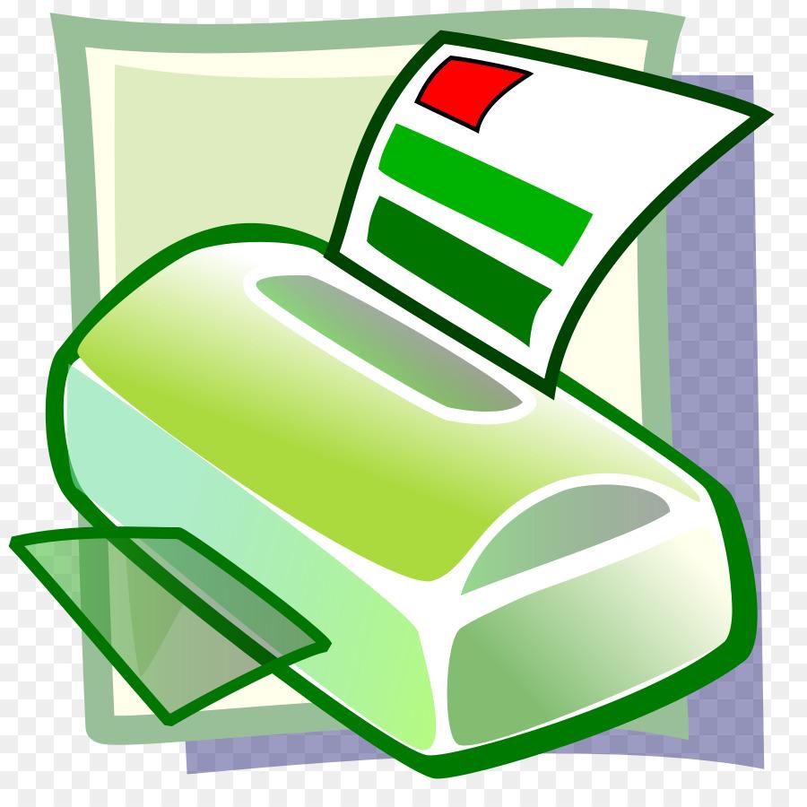 printer printing clip art script clipart png download 900 900 rh kisspng com printing clipart printer clipart black and white