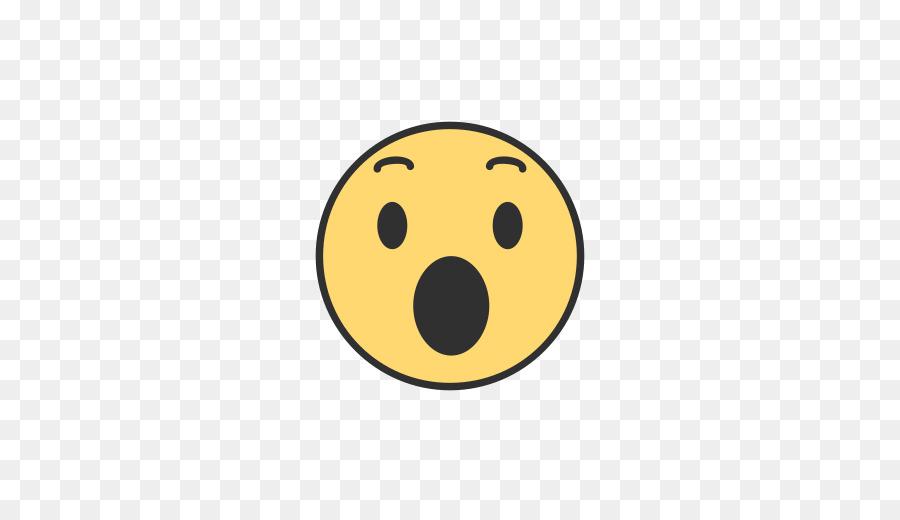 Smiley Emoticon Emoji Computer Icons Clip Art Facebook Reactions