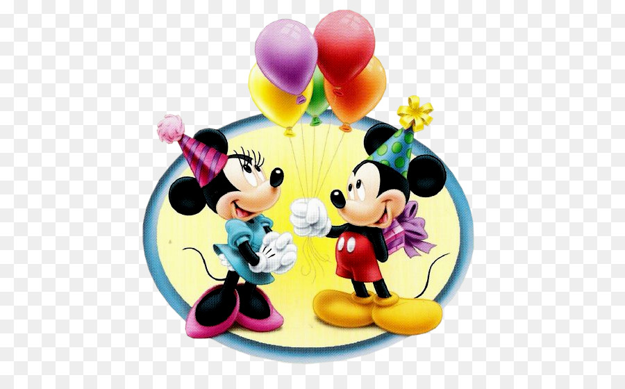 Mickey Mouse Minnie Mouse Epic Mickey Poster Wall decal - mickey ...