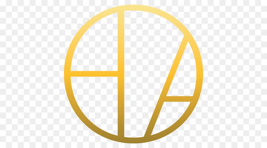 Symbolic Linguistic Representation Gold Periodic Table Metal Gold
