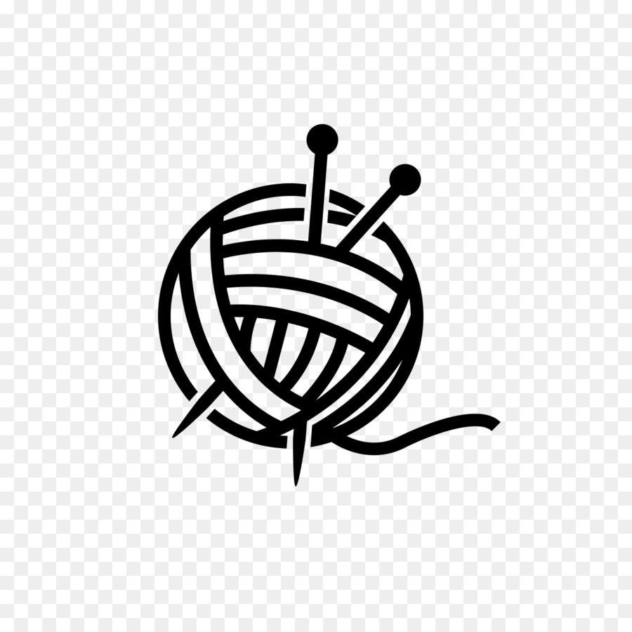 Crochet de hilo de Artesanía Aran puente Patrón - otros Formatos De ...