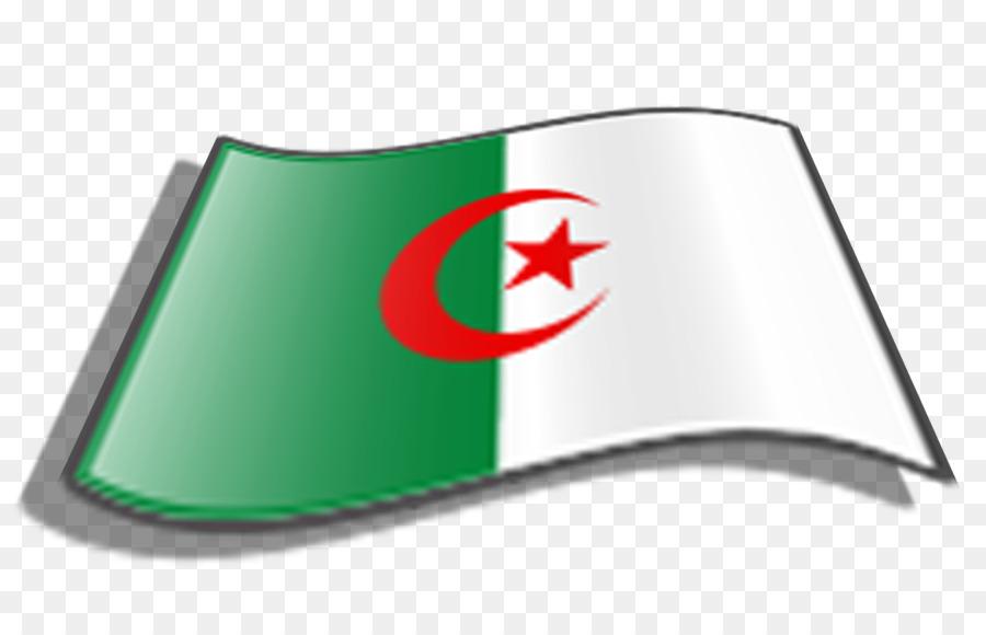 Raising the Flag on Iwo Jima Flag of Algeria Desktop Wallpaper - grunge background png download - 1161*723 - Free Transparent Raising The Flag On Iwo Jima ...