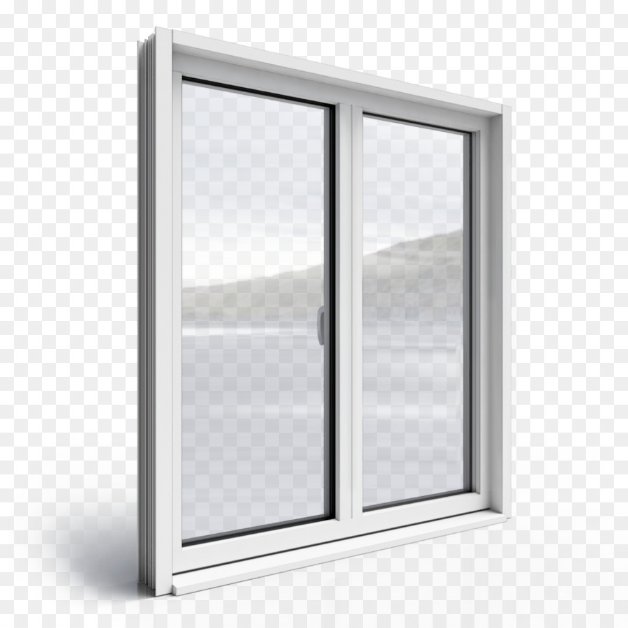 Window Autodesk Revit Door Building information modeling AutoCAD - aluminum windows and doors  sc 1 st  PNG Download & Window Autodesk Revit Door Building information modeling AutoCAD ...