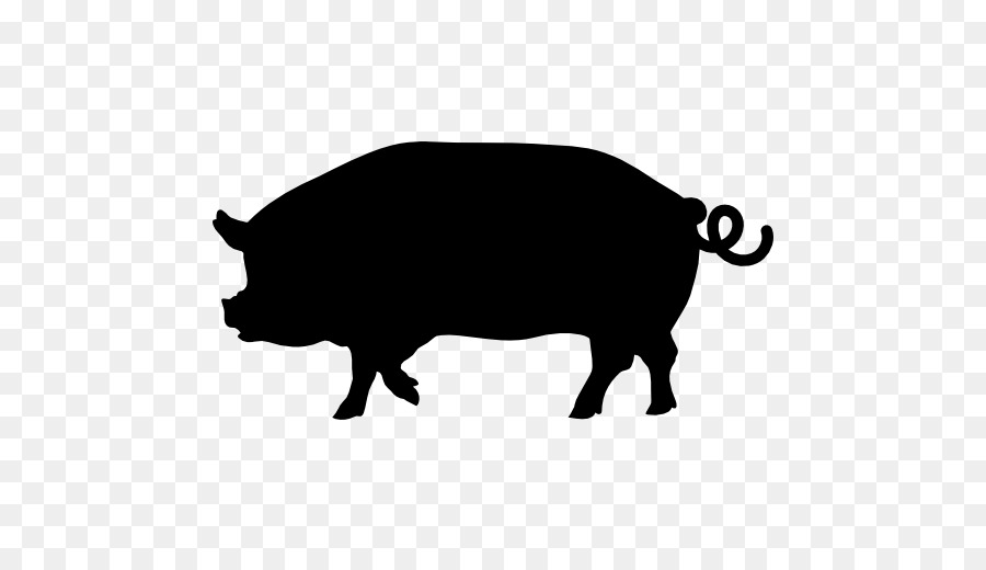 Pig Autocad Dxf Encapsulated Postscript Clip Art Eyelashes Vector