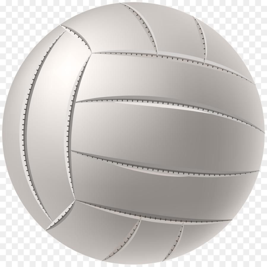 043f1efd60 Voleibol Desporto Computador Ícones de clipart - voleibol ...