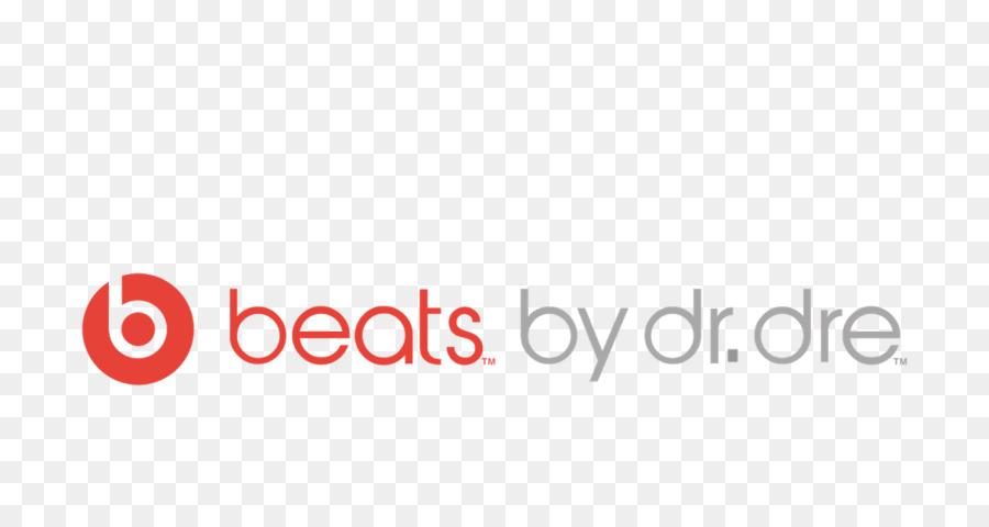 Beats Electronics Logo Headphones Beats Solo3 Audio Beat Png