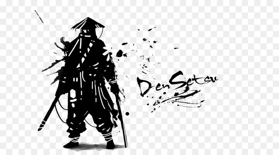 Samurai Desktop Wallpaper Ninja