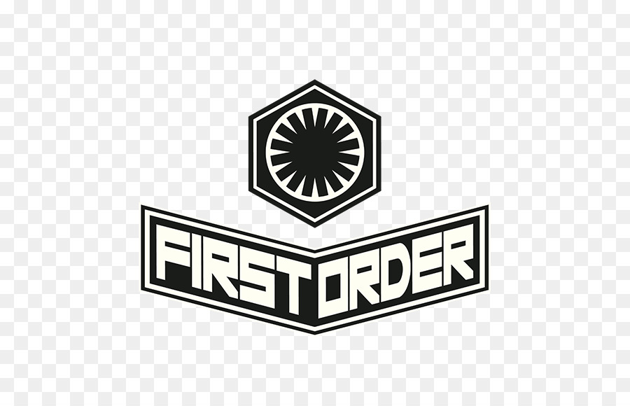 Stormtrooper First Order Star Wars First Vector Png Download 709