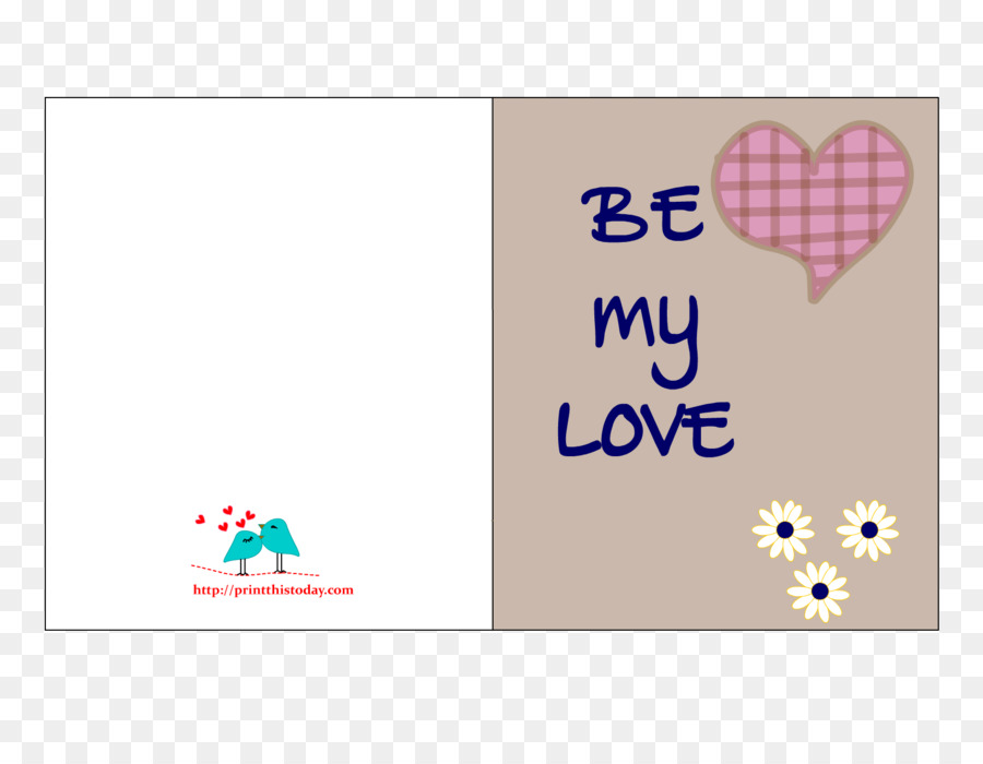 Love romance boyfriend girlfriend greeting note cards shaped love romance boyfriend girlfriend greeting note cards shaped flower garden m4hsunfo