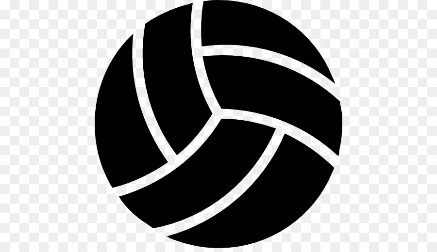 volleyball sport computer icons cev champions league volleyball rh kisspng com volleyball vector image volleyball vector image