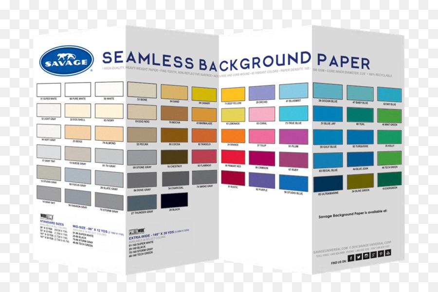 Desktop Wallpaper Color Chart Photography Color Chart Png Download