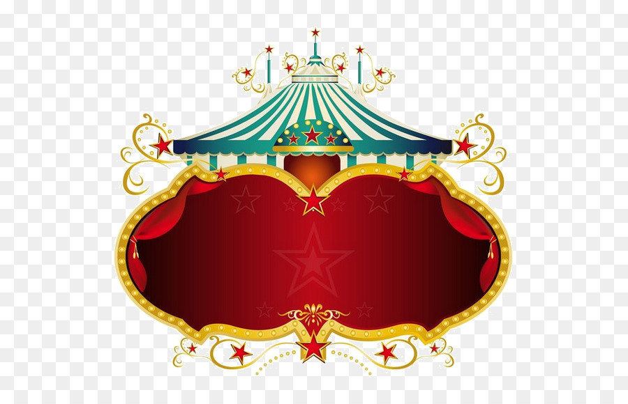 circus circo royalty free clip art carnival background png