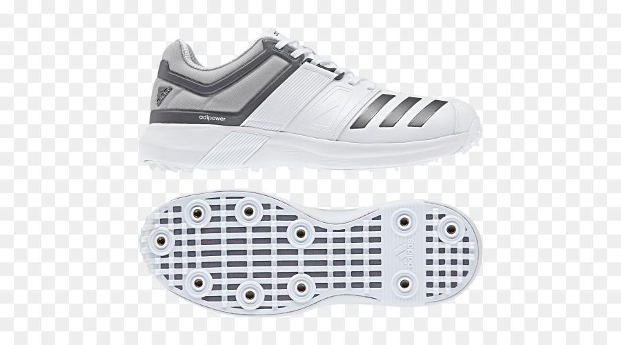 Cricket New Png Vector De Talla Adidas Balance Zapato w8Ffwqr