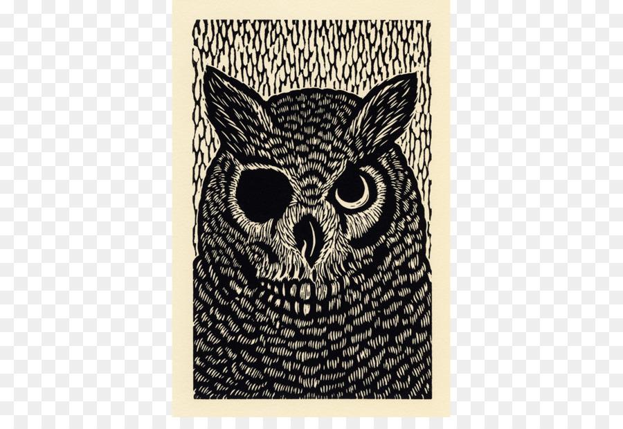 Xilogravura de Papel de Gravura em Xilogravura de impressão - outros ... 744182d3f5
