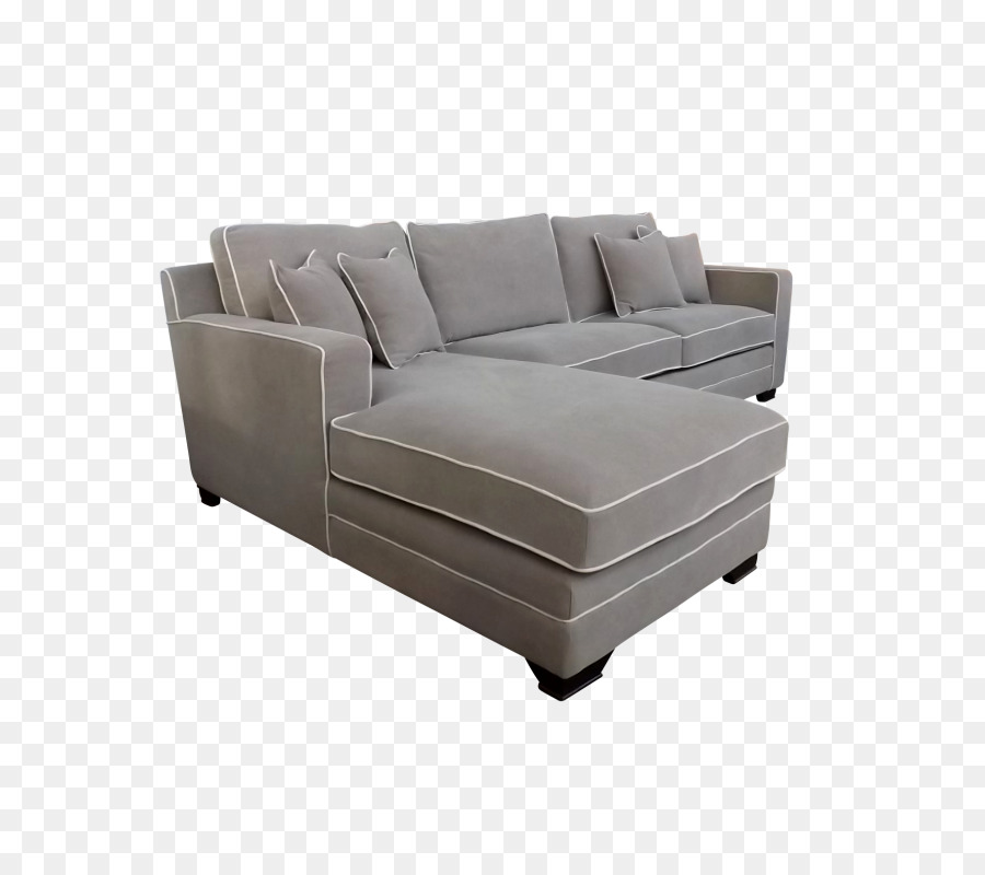 Couch Loveseat Furniture Sofa Bed