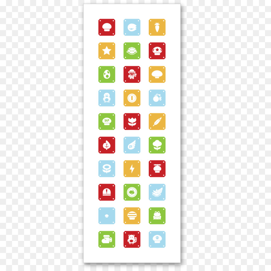 Social media Computer Icons Business Cards - posters cosmetics png ...