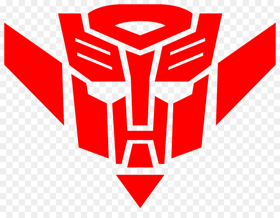 Transformers Permainan Autobot Transformers The Ride 3d Bumblebee