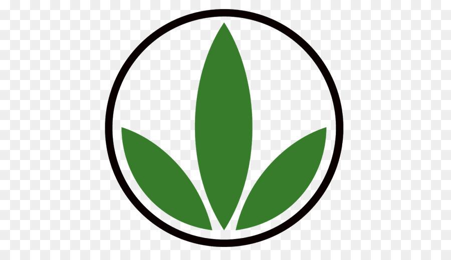 Free Vector Logo Mountain Dew Diet