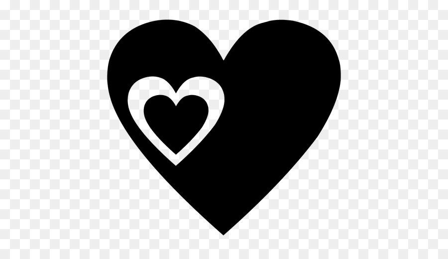 Heart Computer Icons Clip Art Instagram Vector Png Download 512