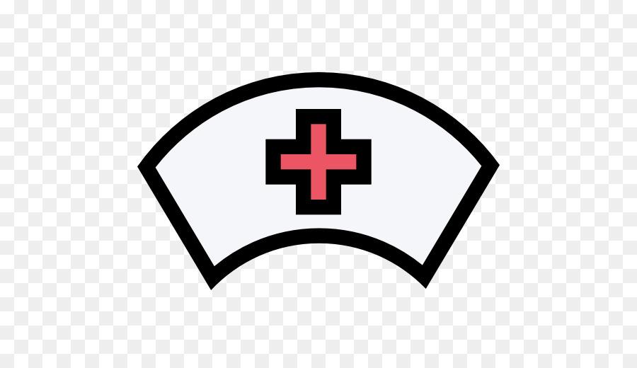Nurses Cap Nursing Medicine Nurse Hat Png Download 512512